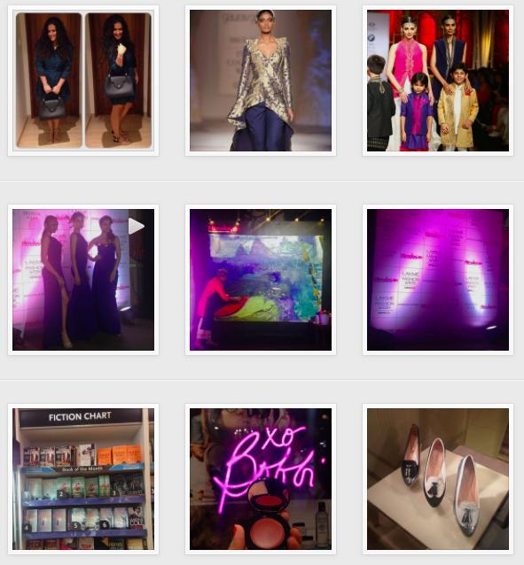 http://instagram.com/thepurplewindow