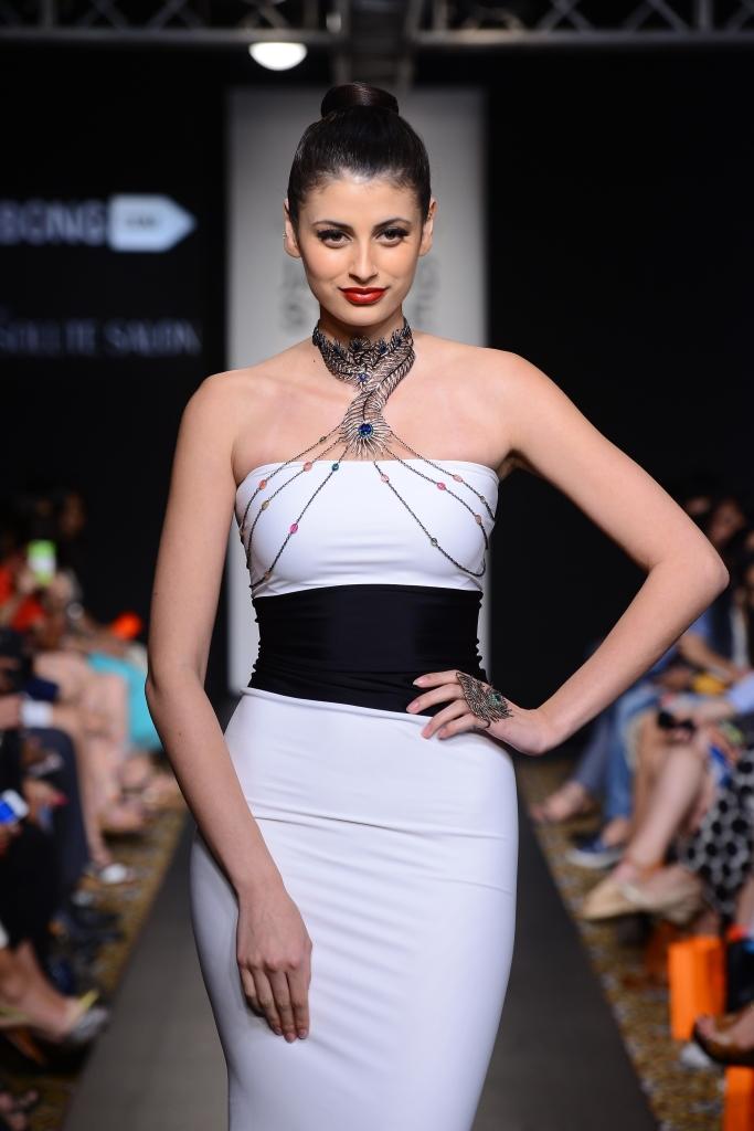 Laila Singh's models (16).JPG