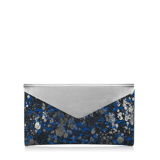 Jimmy Choo Charlize Envelope Clutch