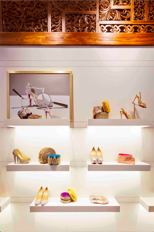 christian-louboutin-wedding-suite-mumbai-012.png