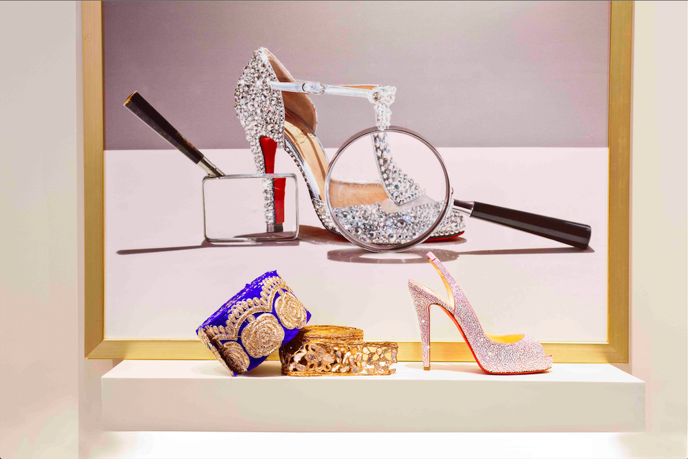 christian-louboutin-wedding-suite-mumbai-013.png