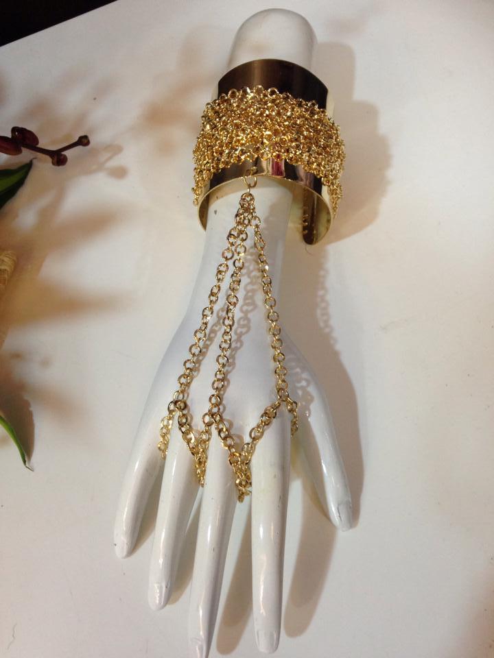 bansri-mehta-jewellery-lounge-3.jpg