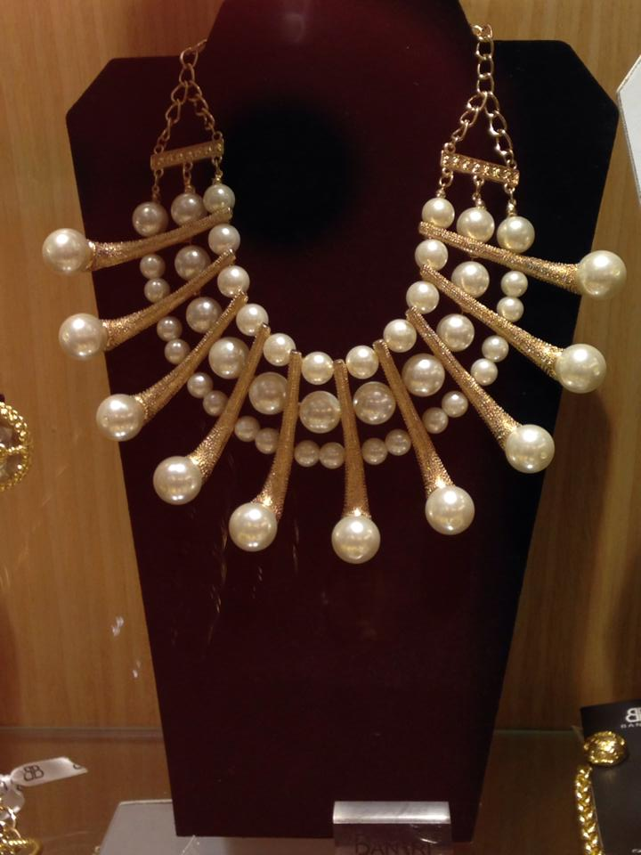 bansri-mehta-jewellery-lounge-9.jpg