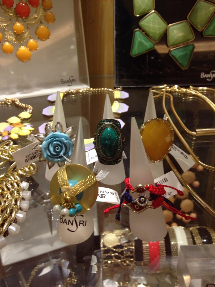 bansri-mehta-jewellery-lounge-13.jpg