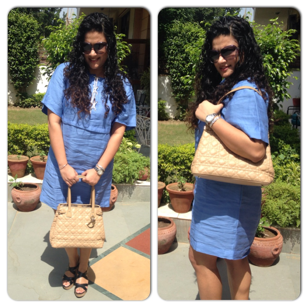 sanjana-sunday-dressing-blue-01.JPG