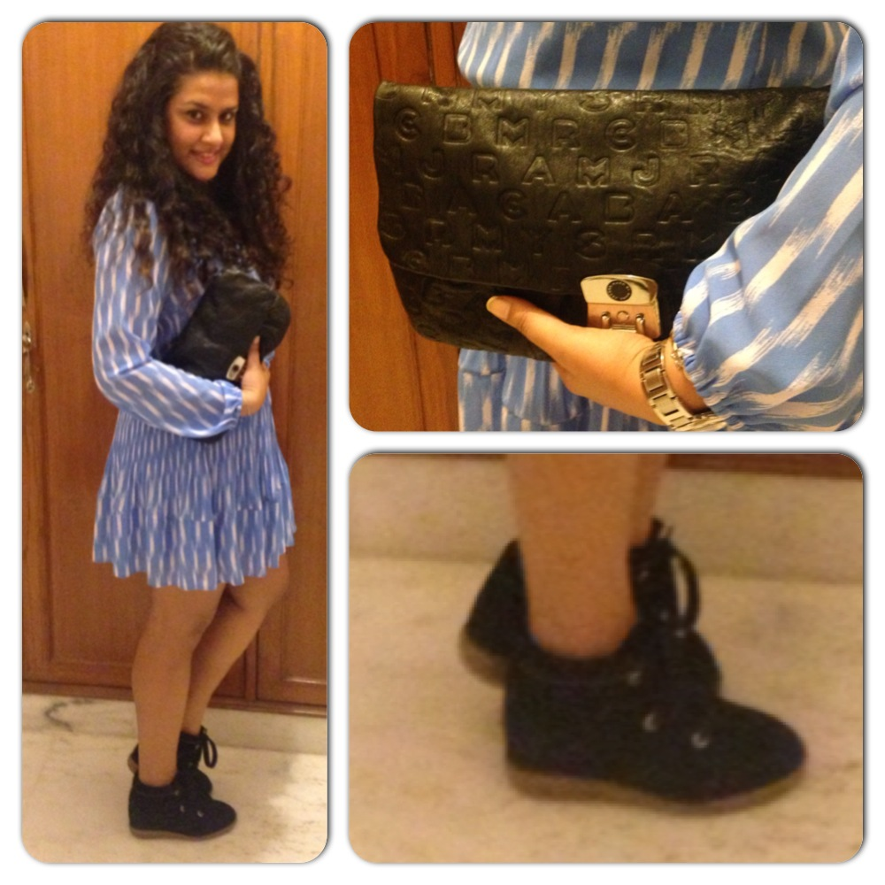 sanjana-tpw-sneakers-dress.JPG