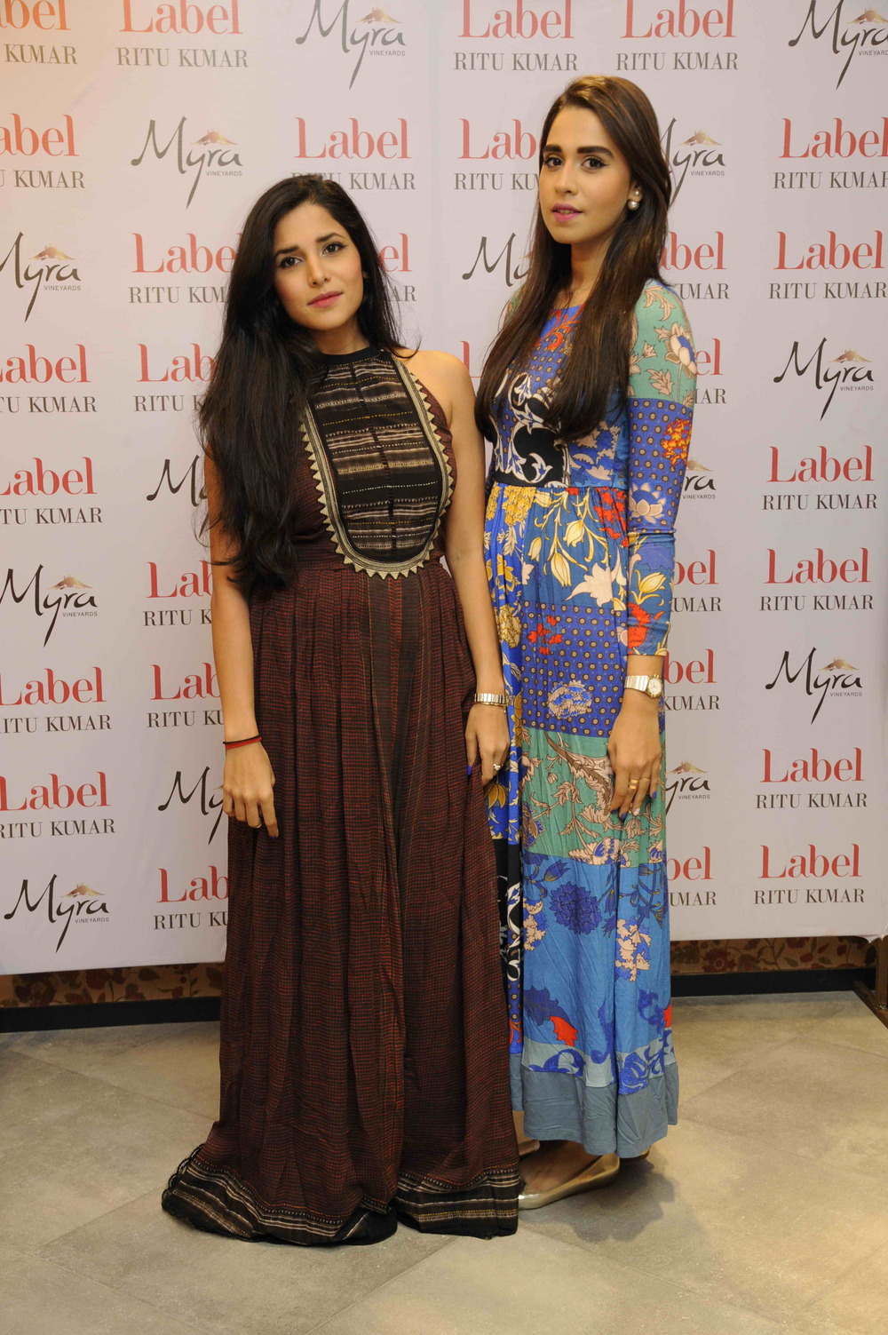 label-ritu-kumar-palladium-launch-10.jpg