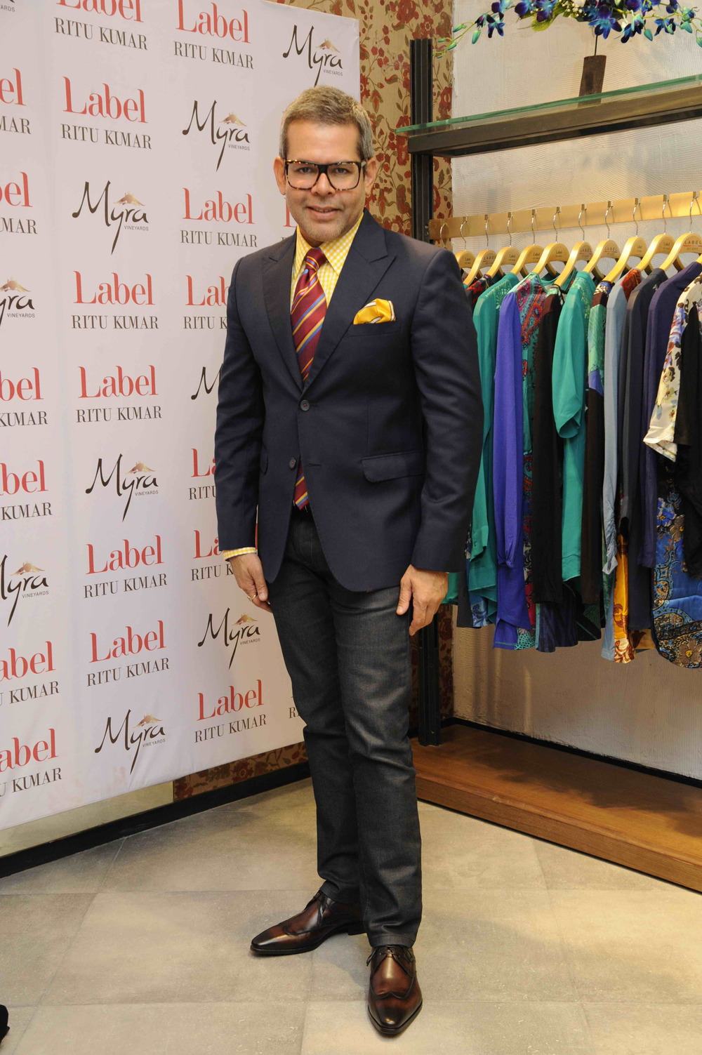 label-ritu-kumar-palladium-launch-11.jpg
