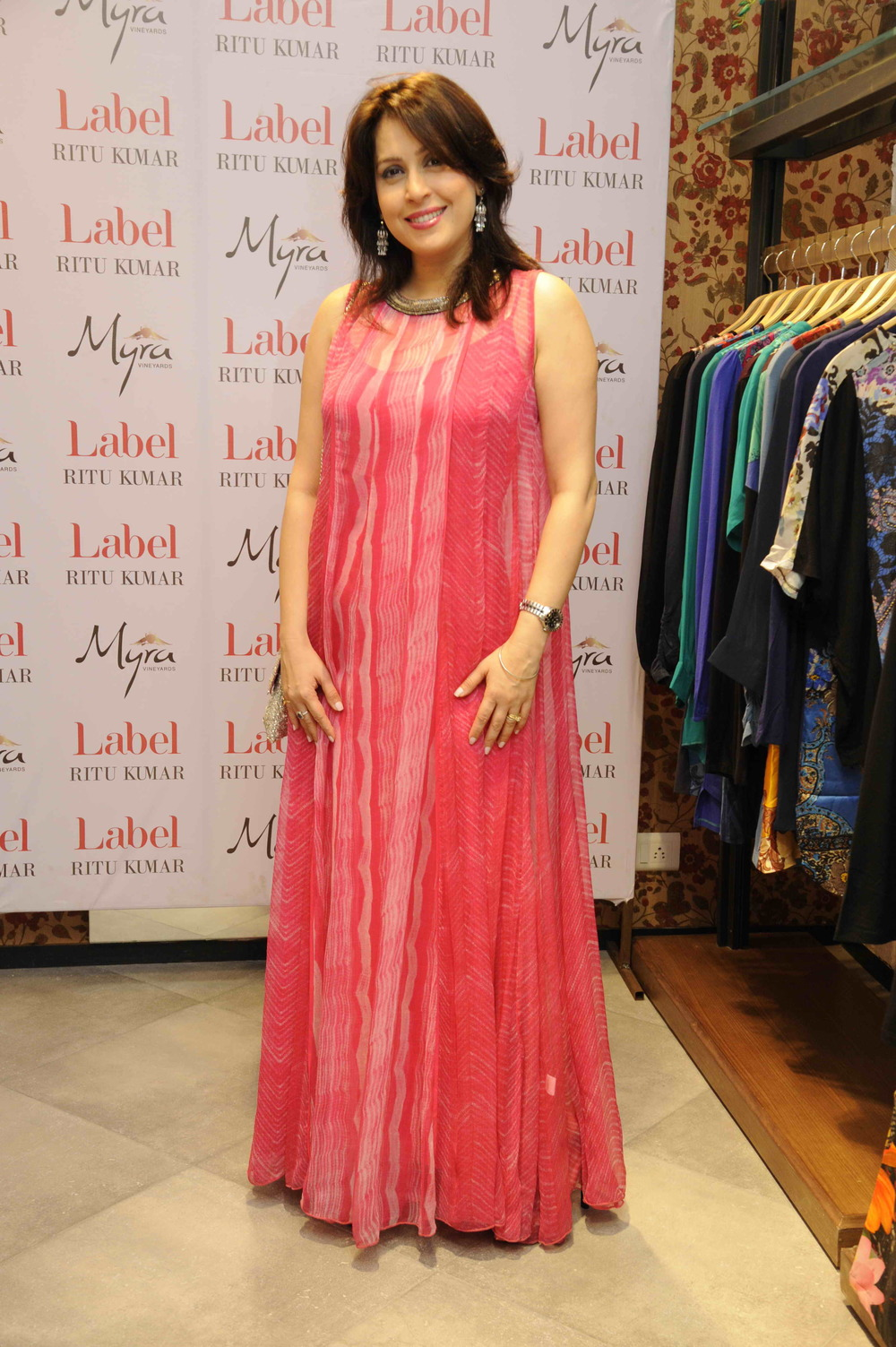label-ritu-kumar-palladium-launch-18.jpg
