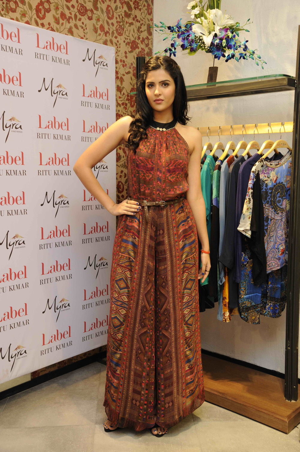 label-ritu-kumar-palladium-launch-19.jpg