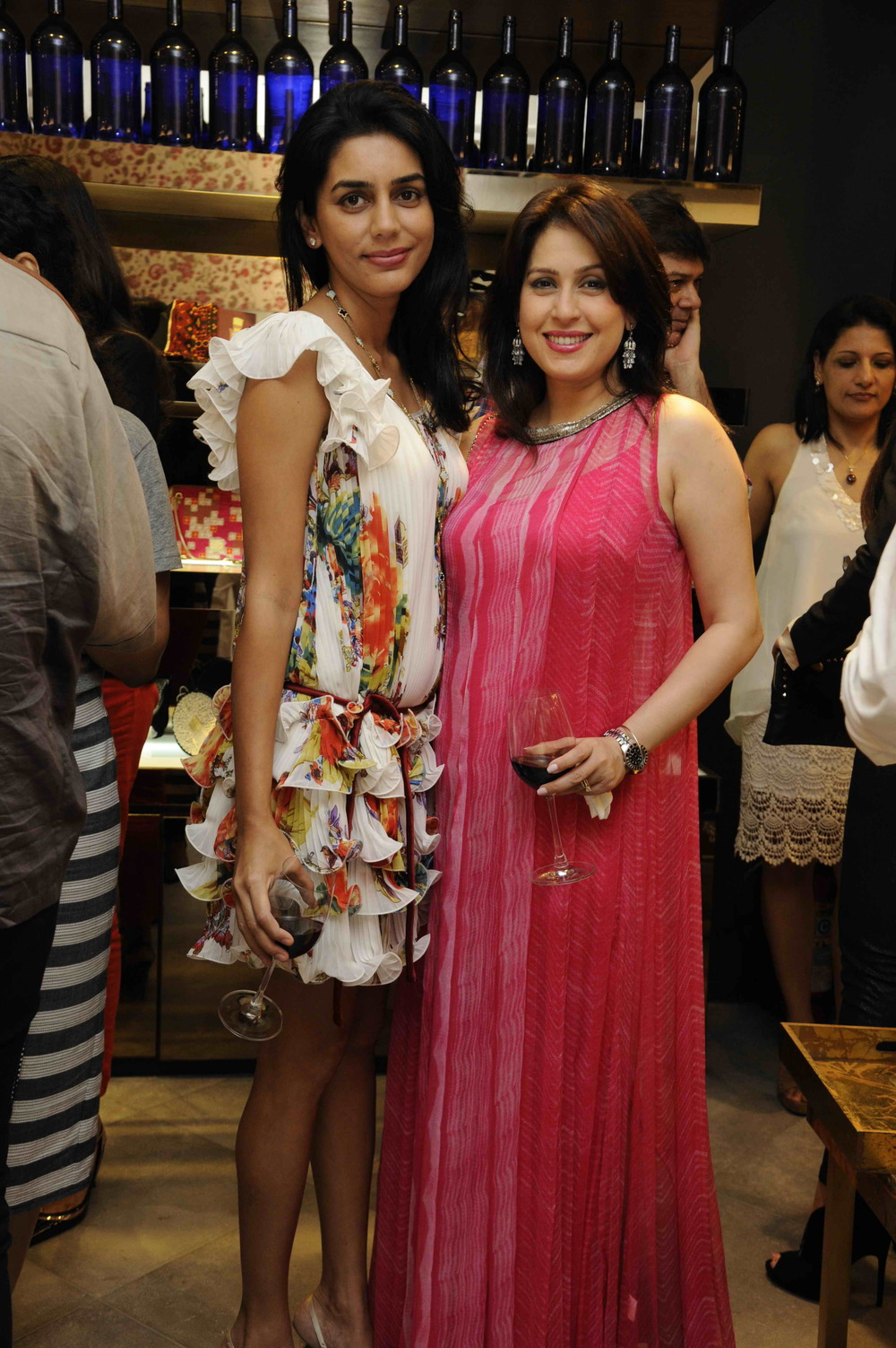 label-ritu-kumar-palladium-launch-20.jpg
