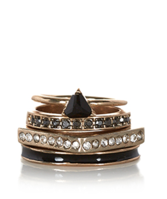 rings-accessorize-kasbah.jpg