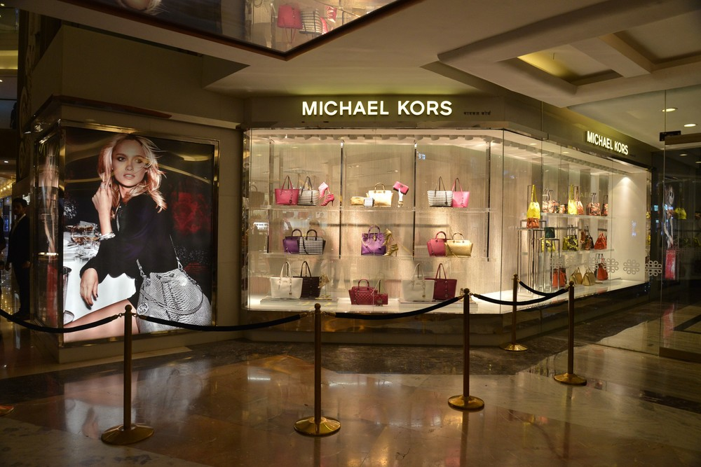 michael-kors-mumbai-launch-34.jpeg