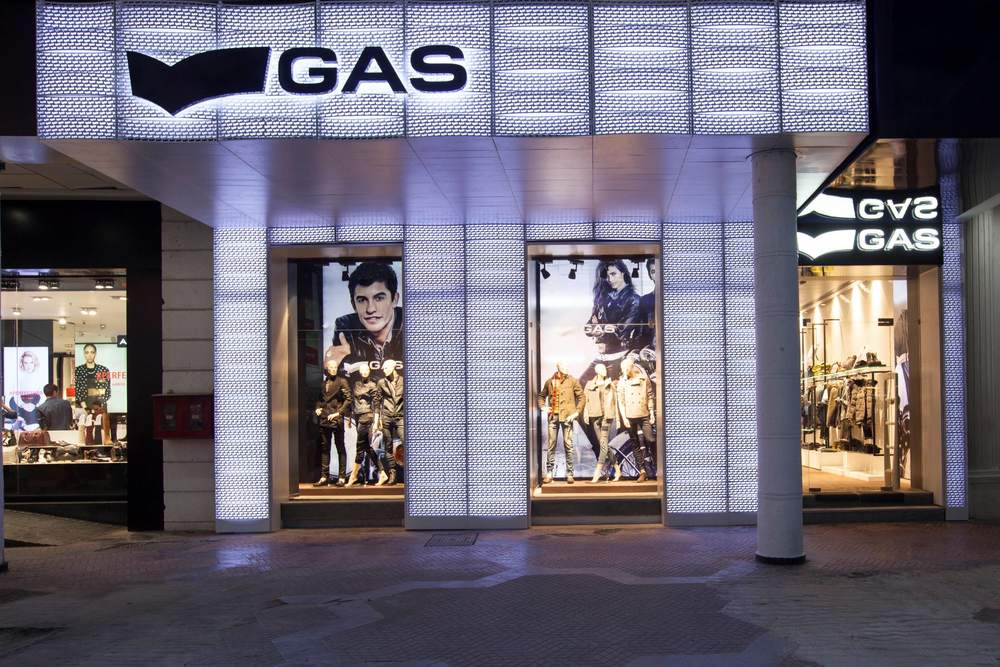 gas-store-pallaidum-mumbai-2.jpeg