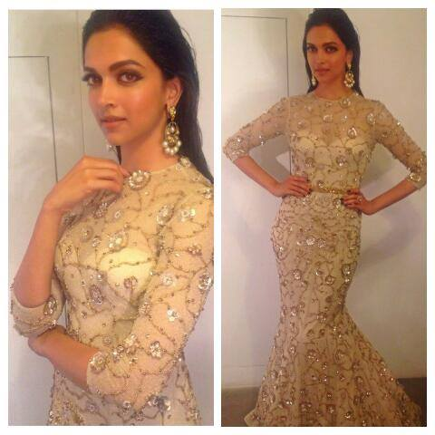 star-guild-awards-2015-deepika-padukone-02.jpg