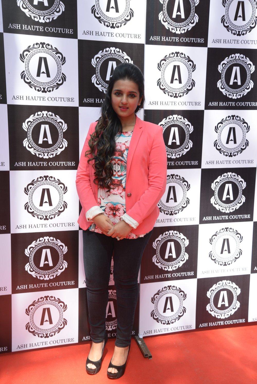 Ashna Gupta Kalra