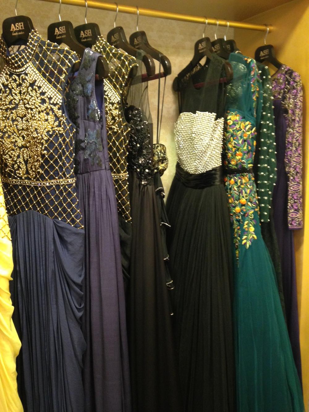 ashna-kalra-gupta-ash-haute-couture-7.JPG