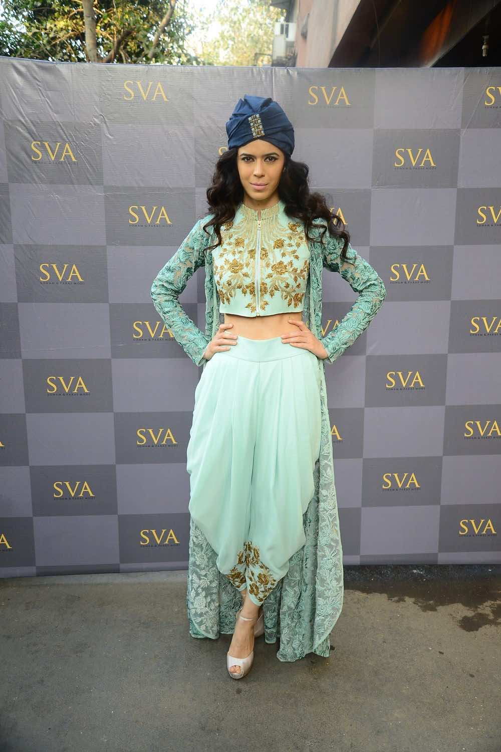 Sucheta Sharma in Istanblu by sva.jpg