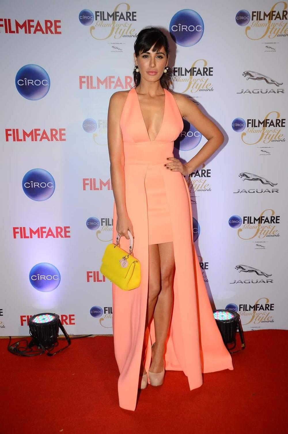 filmfare-style-awards-nargis-gauri-nainika-dior.jpg