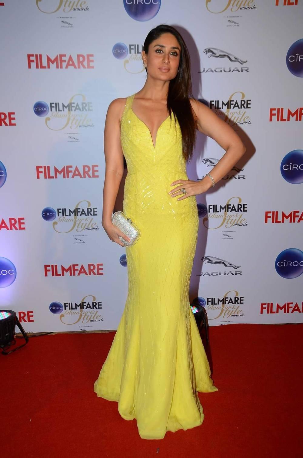 filmfare-style-awards-kareena-cavalli-2.jpg