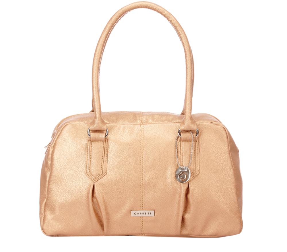 caprese-gold-glaze-satchel.jpg