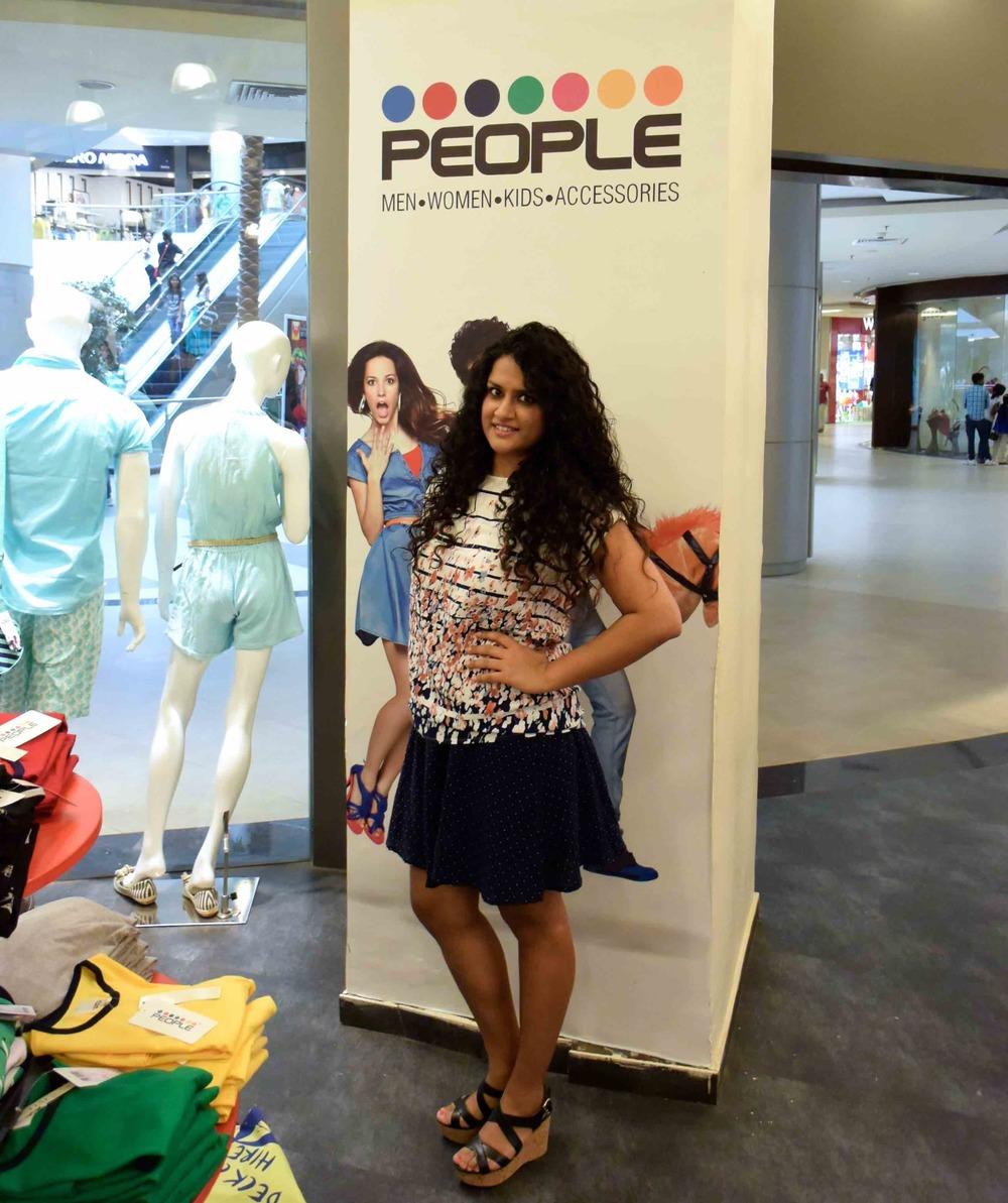 people-fashion-ss15-5.jpg