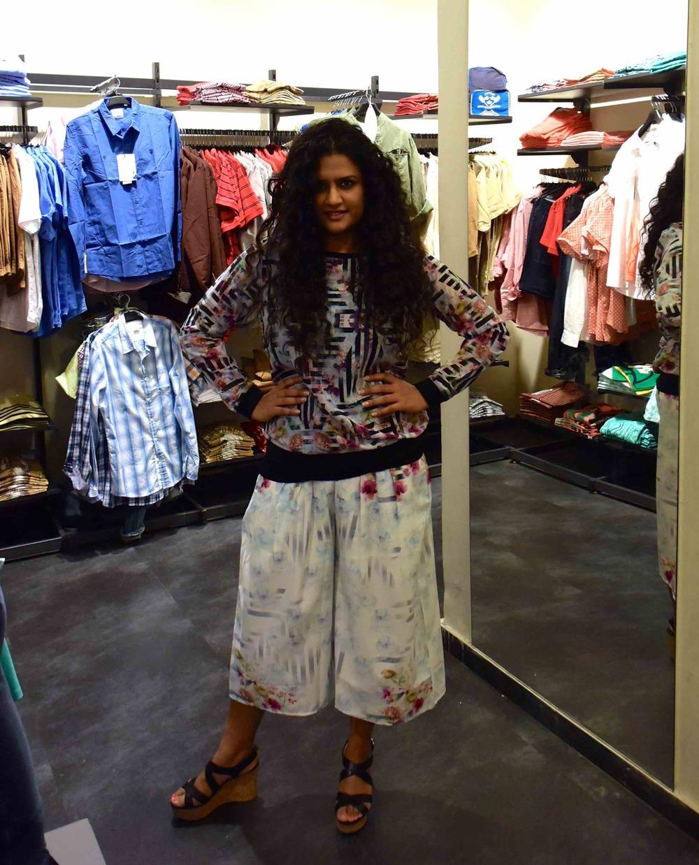 people-fashion-ss15-6.jpg