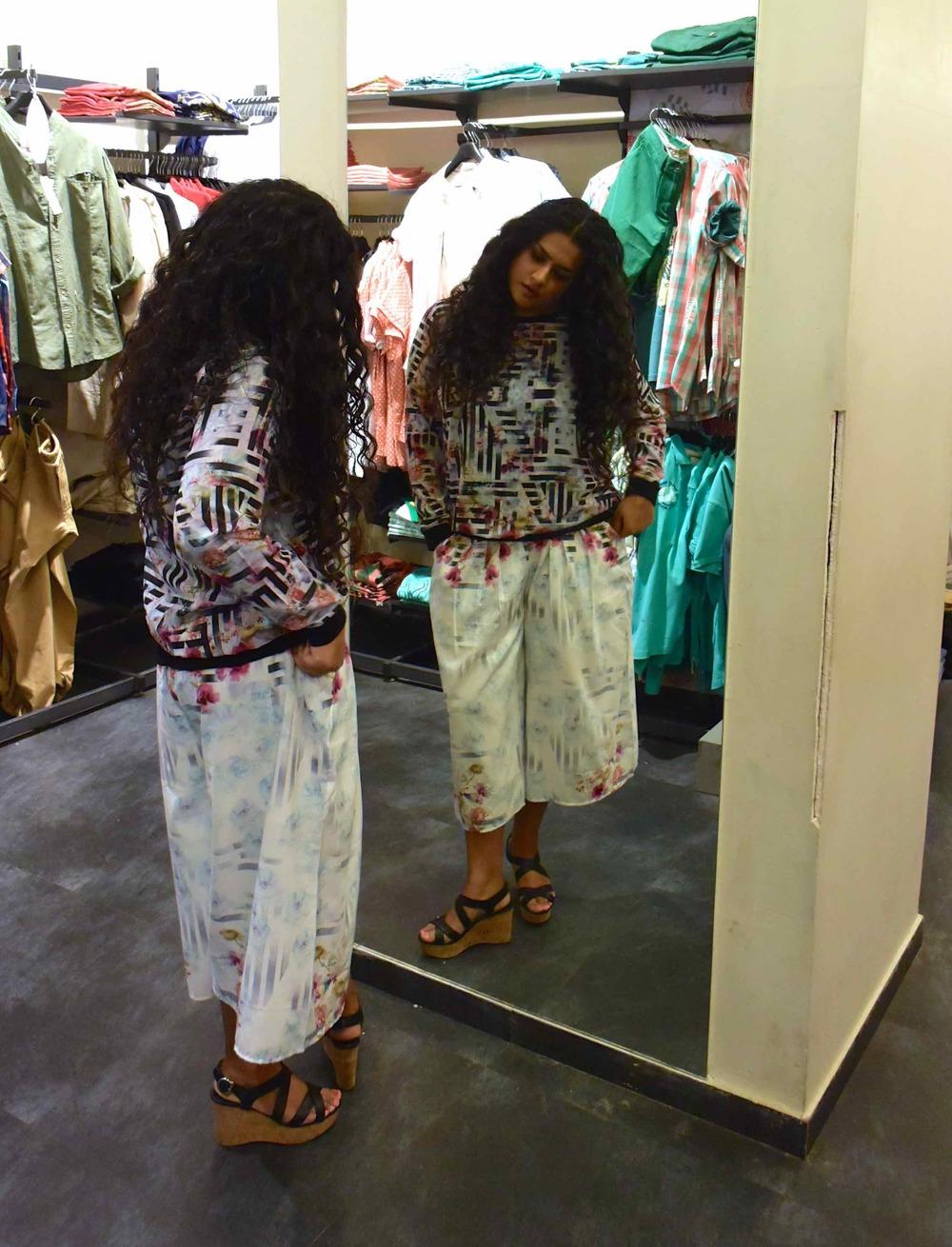 people-fashion-ss15-7.jpg