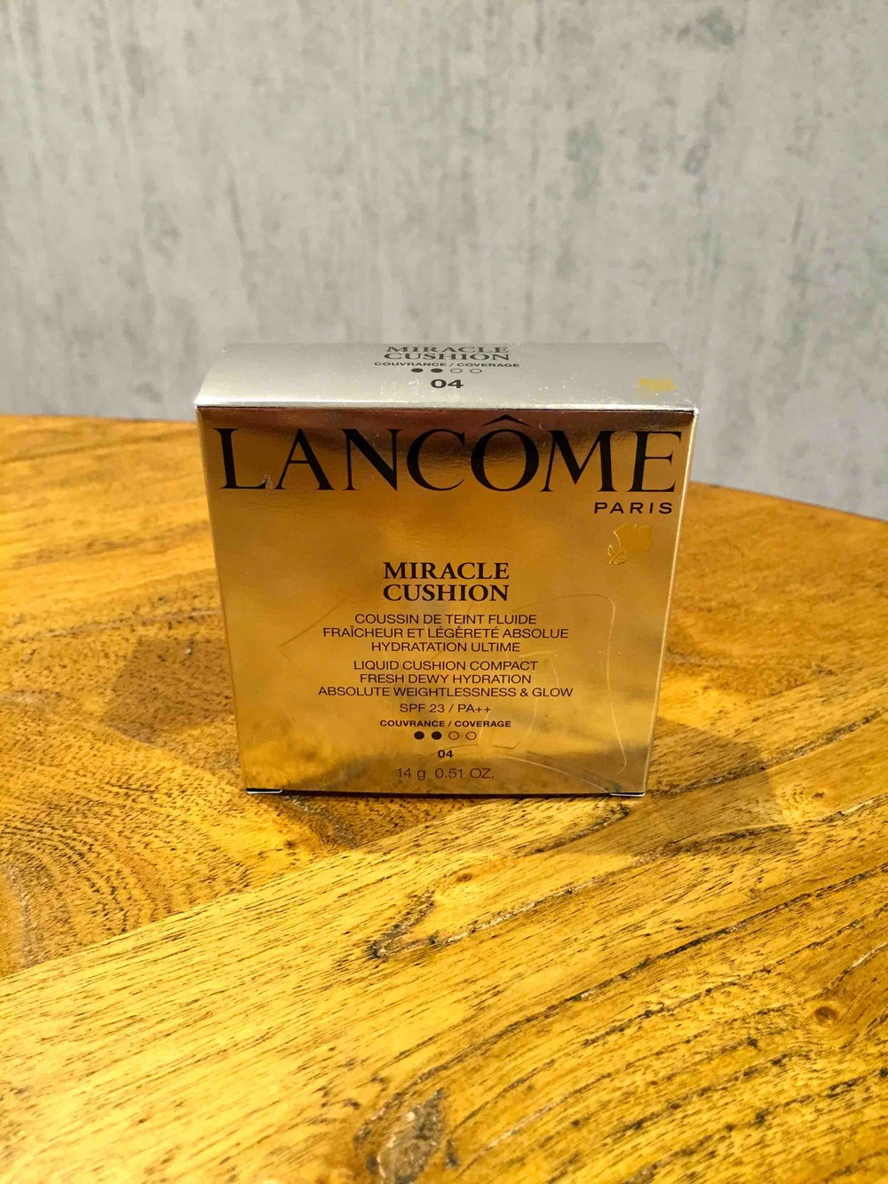 Lancome-Miracle-Cushion-Review-1.jpeg