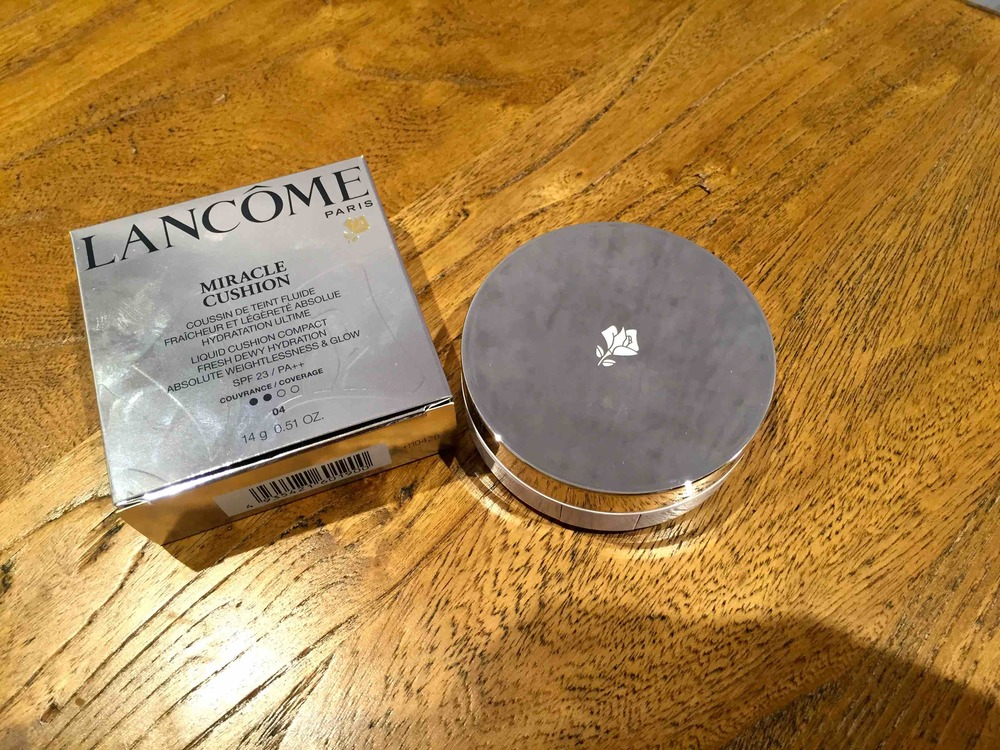 Lancome-Miracle-Cushion-Review-3.jpeg