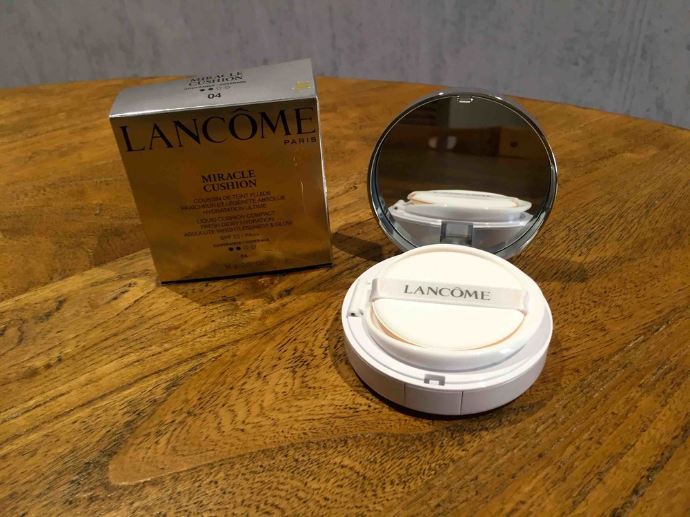 Lancome-Miracle-Cushion-Review-2.jpeg