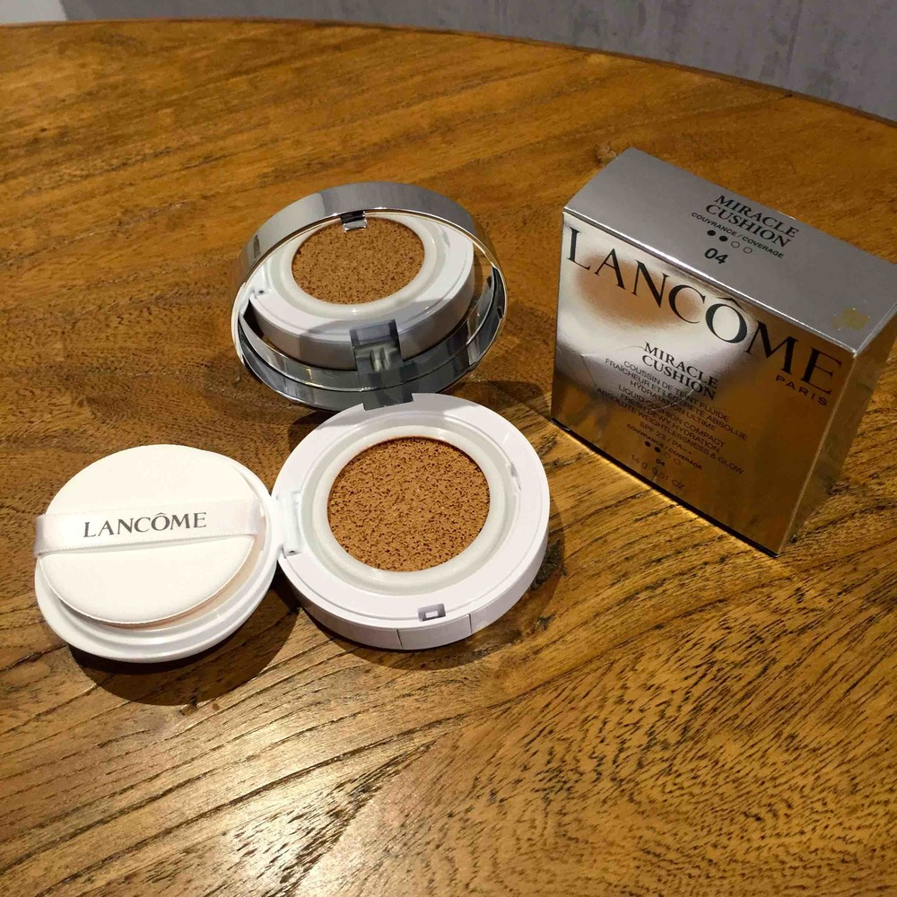Lancome-Miracle-Cushion-Review-6.jpeg