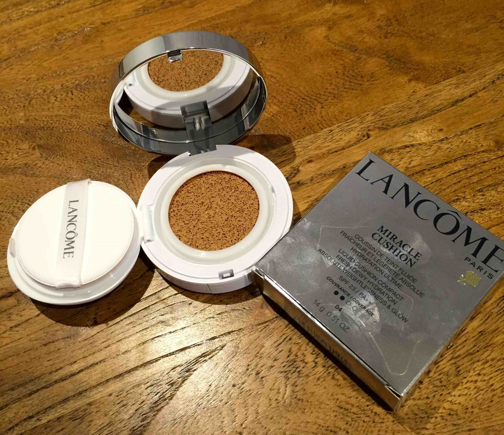 Lancome-Miracle-Cushion-Review-4.jpeg