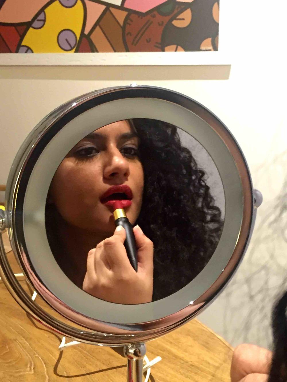 christian-louboutin-lipstick-10.jpg