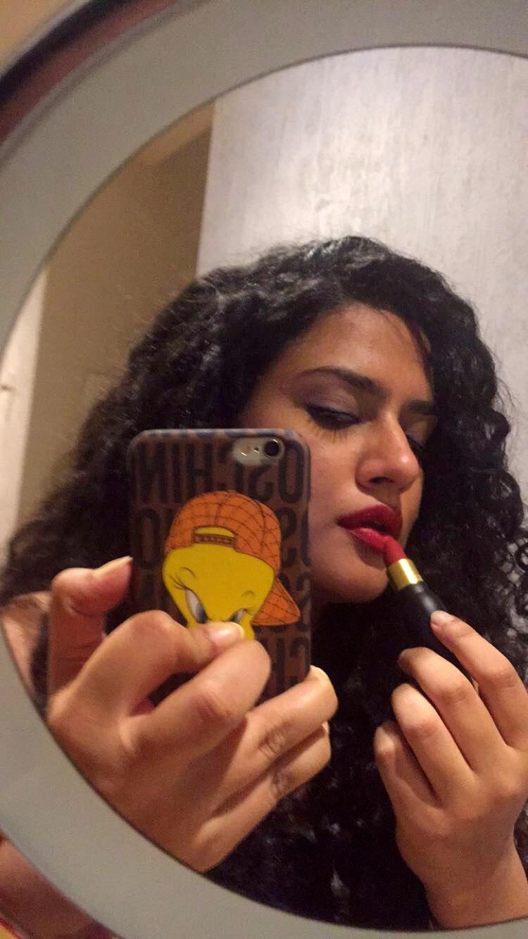 christian-louboutin-lipstick-5.JPG