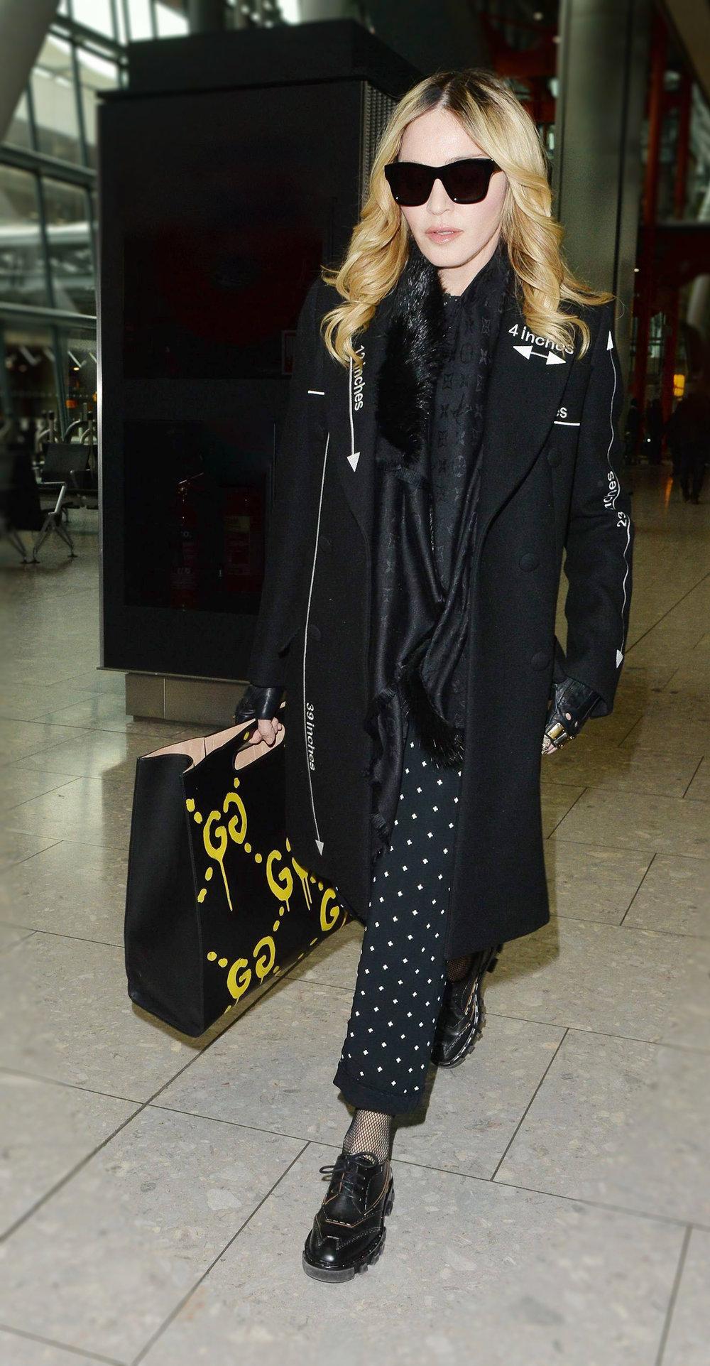Madonna_Olycom#99-848548-000015_expires 08.04.17_revised.jpg