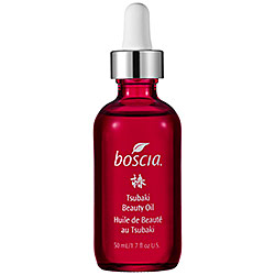 boscia-facial-oil.jpg