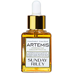 sunday-riley-facial-oil.jpg