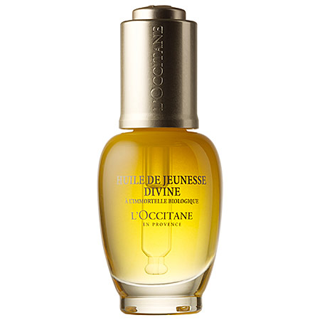 facial-oil-loccitane.jpg