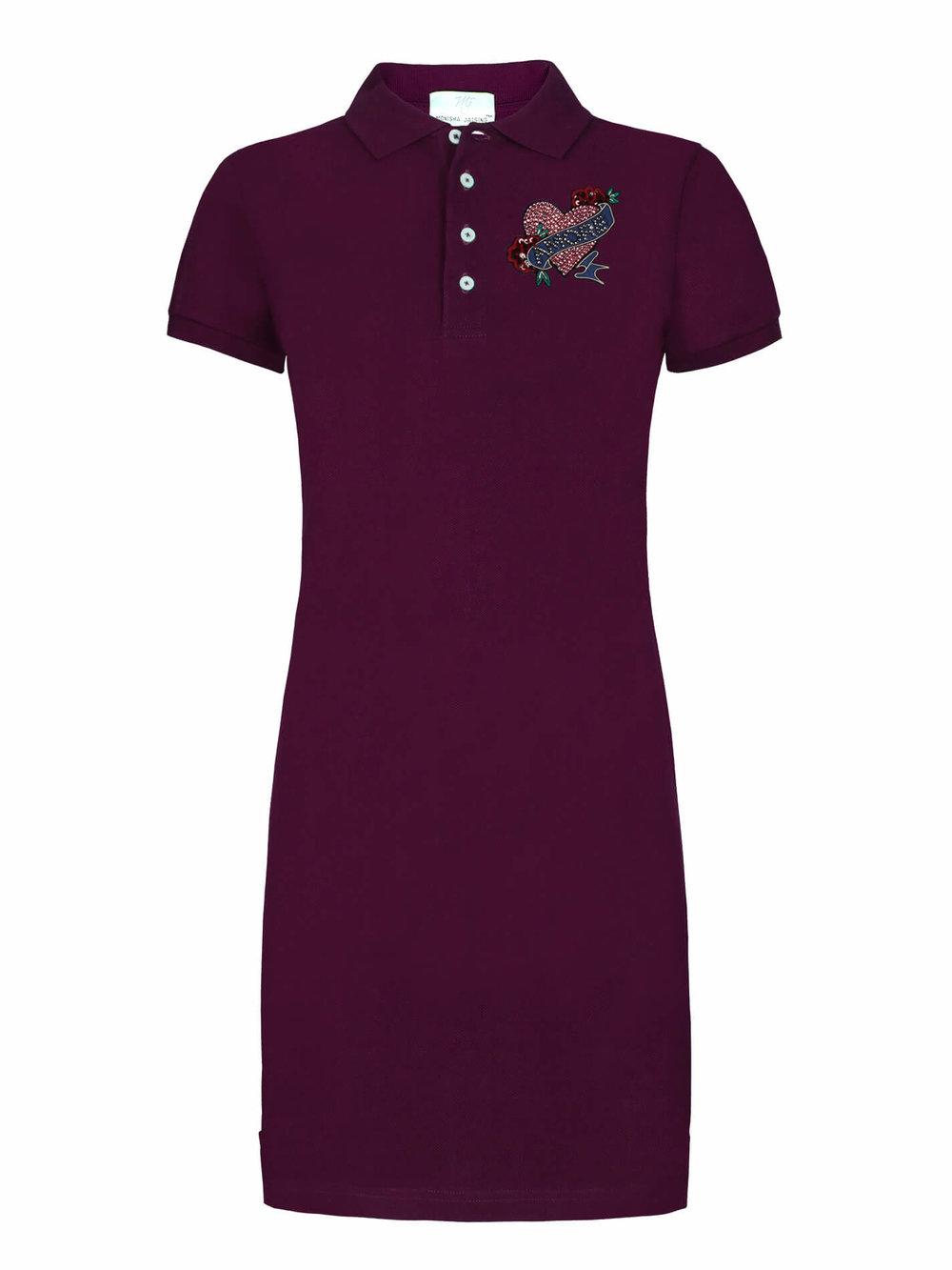 wine amore dress.jpg