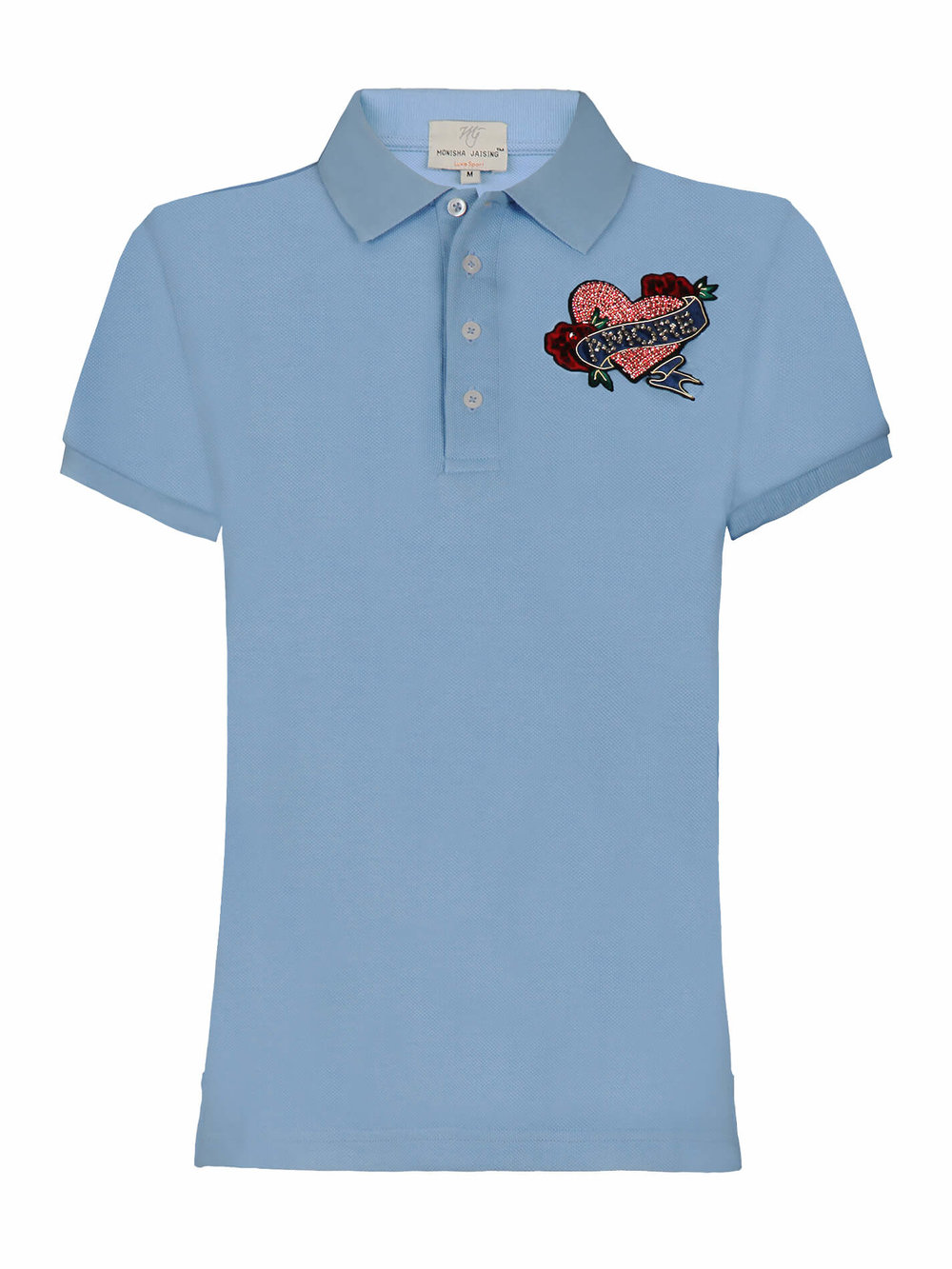 powder blue amore tshirt.jpg