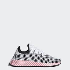 Adidas Originals Deerupt Runner_1.jpg