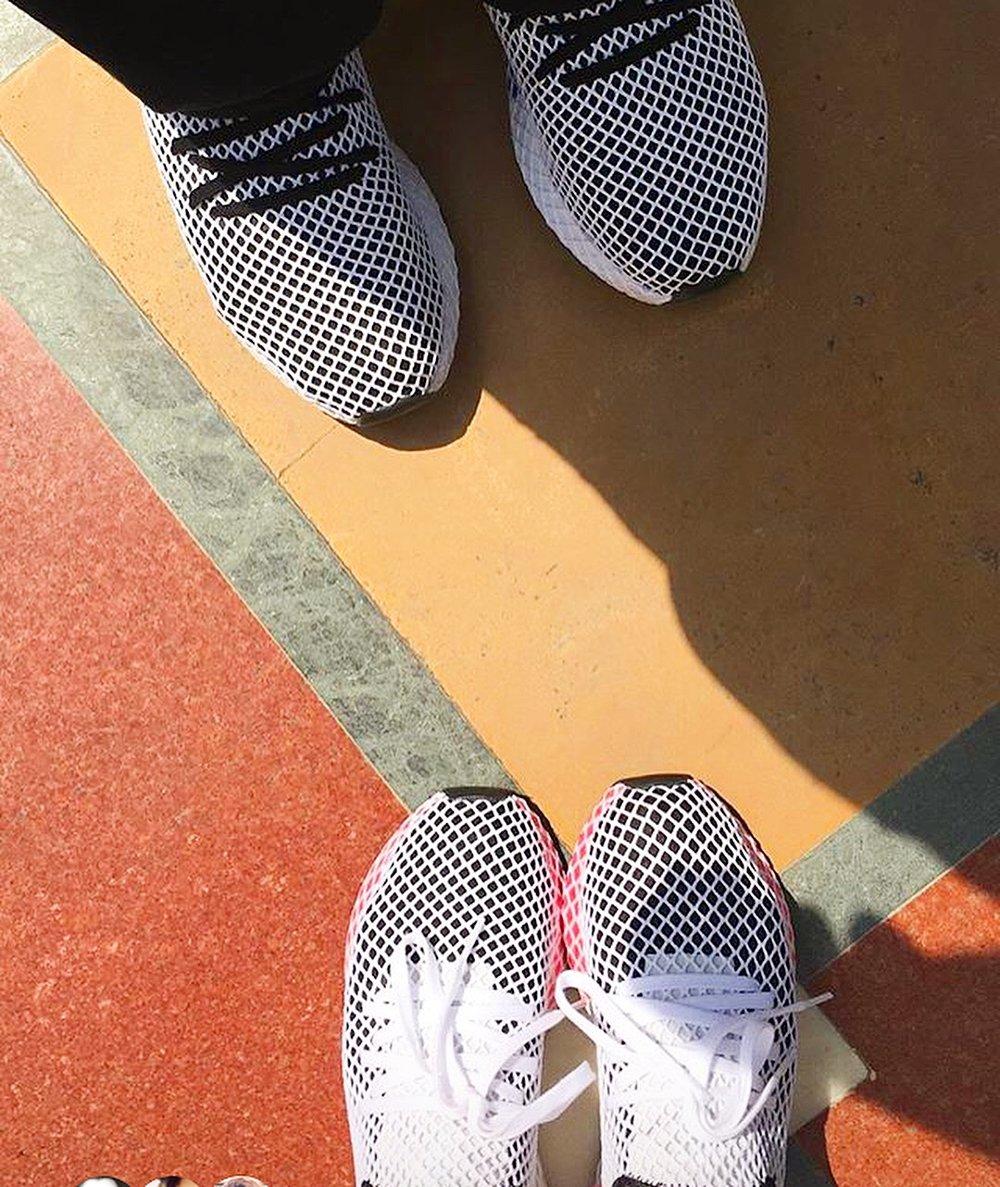 Adidas Originals Deerupt Runner_9.JPG