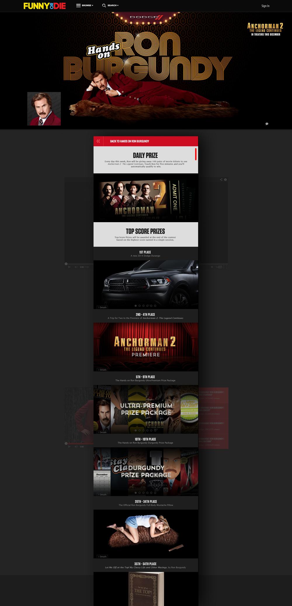 van regard dead motor not hd to grand dodge caravan website car yet first auto trend drive with