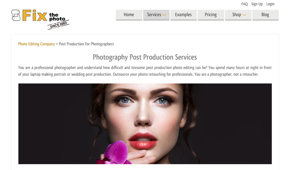 01_FixthePhoto Website.png