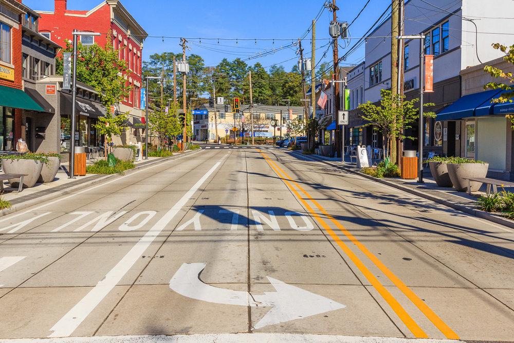 002_Streetscape.jpg