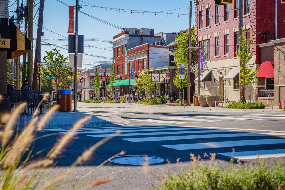 006_Streetscape.jpg