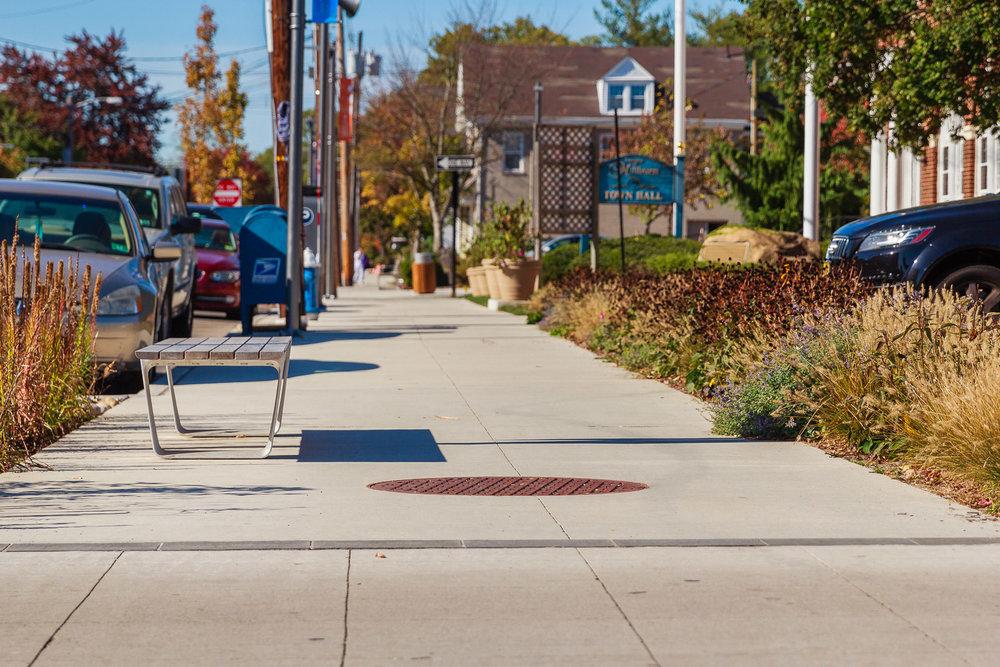 008_Streetscape.jpg