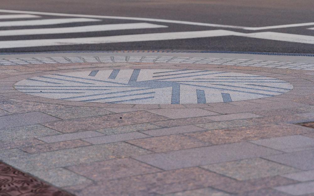 015_Streetscape.jpg