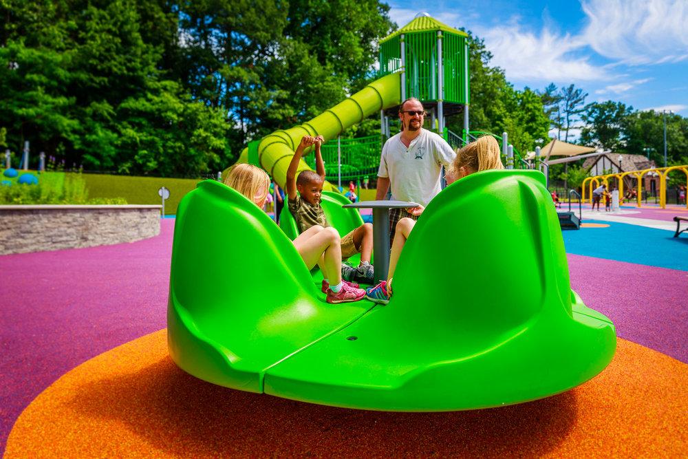 005_Playgrounds.jpg